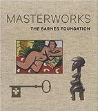 The Barnes Foundation: Masterworks