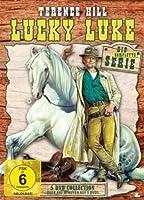 Terence Hill - Lucky Luke