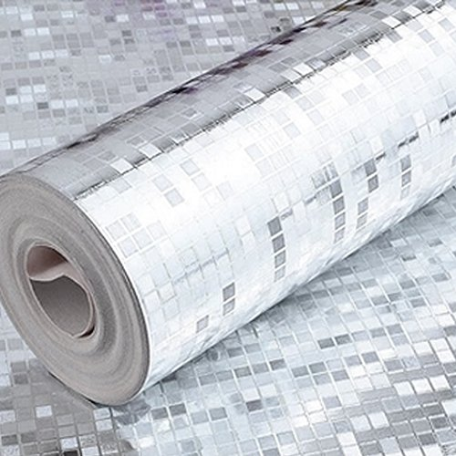 foil-wallpaper-mini-mosaic-tiles-luxury-metallic-design-glitter-silver-wall-decor-pvc-328x1738-ft-fo