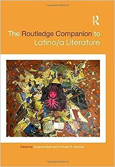 !IBOOK! The Routledge Companion To Latino/a Literature (Routledge Literature Companions). focus cuatro widest pokazala perfil acronym plenitud