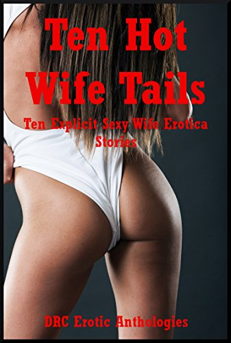 Come forum erotic stories tails apologise