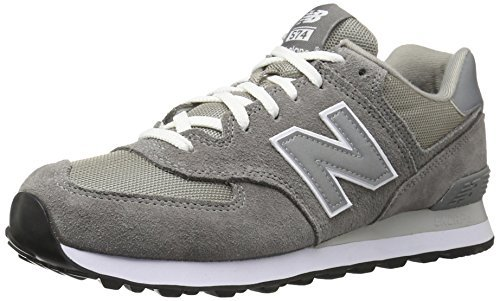 new-balance-mens-m574-run-grey-running-shoe-8-d