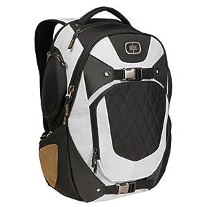 Amazon.com: Ogio Squadron RSS II Laptop/Tablet Backpack (Celebrity ...