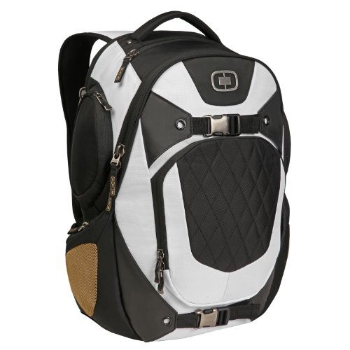 ogio-squadron-rss-ii-laptop-tablet-backpack-celebrity-large