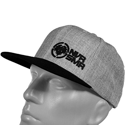 8e18123a8d0f3 Never Summer Corporate Sonic Weld Snapback Hat
