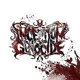 Inception Of Genocide - Do Not Despair [Japan CD] WLR-1040