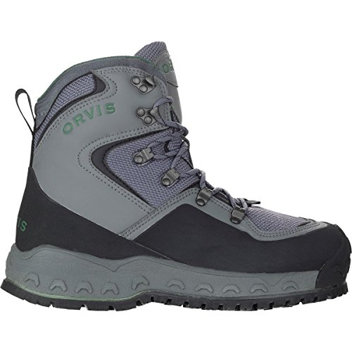 - Orvis Fly Fishing Access Wading Boot - Rubber