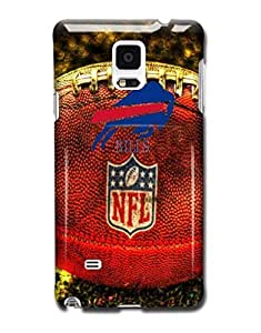 Personalized NFL Oakland Raiders For Iphone 4/4S Cover , Custom For Iphone 4/4S Cover