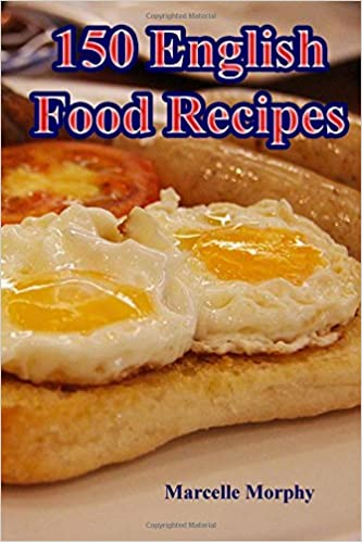 Buy 150 english food recipes book online at low prices in india buy 150 english food recipes book online at low prices in india 150 english food recipes reviews ratings amazon forumfinder Choice Image