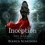 Inception | Bianca Scardoni