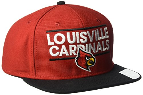 purchase cheap 84fde f187e All NCAA Flat Brim Hats
