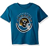 NFL Kids & Youth Boys Cannon Ball Short Sleeve Tee