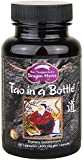 Dragon Herbs Tao in a Bottle -- 450 mg - 60 Capsules