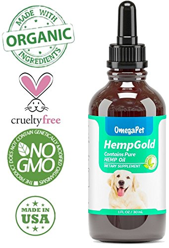 Hemp-Oil-for-Dogs-and-Cats-250-mg-Organic-Dog-Hemp-Oil-for-Anxiety-Relief-Calming-and-Joint-Health-Easily-Apply-to-Treats-Grown-in-USA
