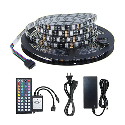 Rgb Led Kitchen Lights