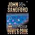 The Devil's Code (Kidd Book 3)