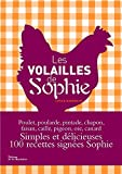 Les volailles de Sophie