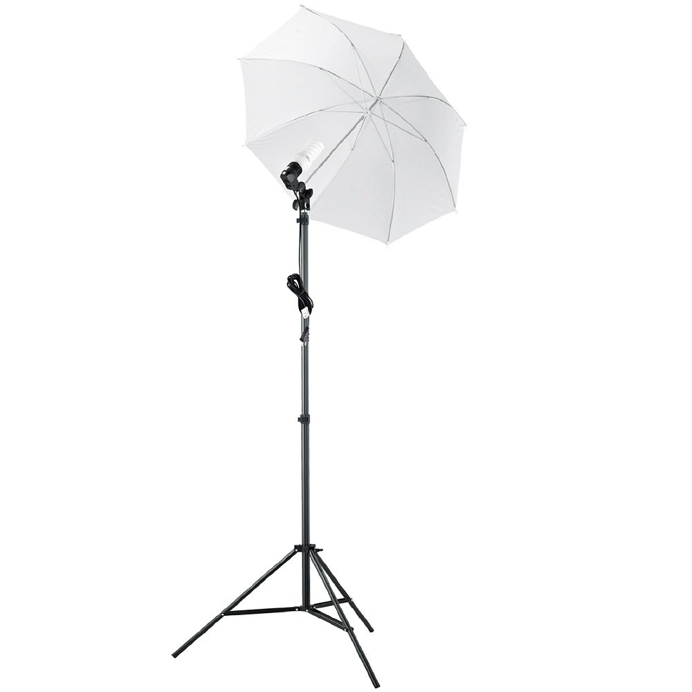 Amazon.com : Studiohut KIT2CS Photography Studio Continuous Lighting ...