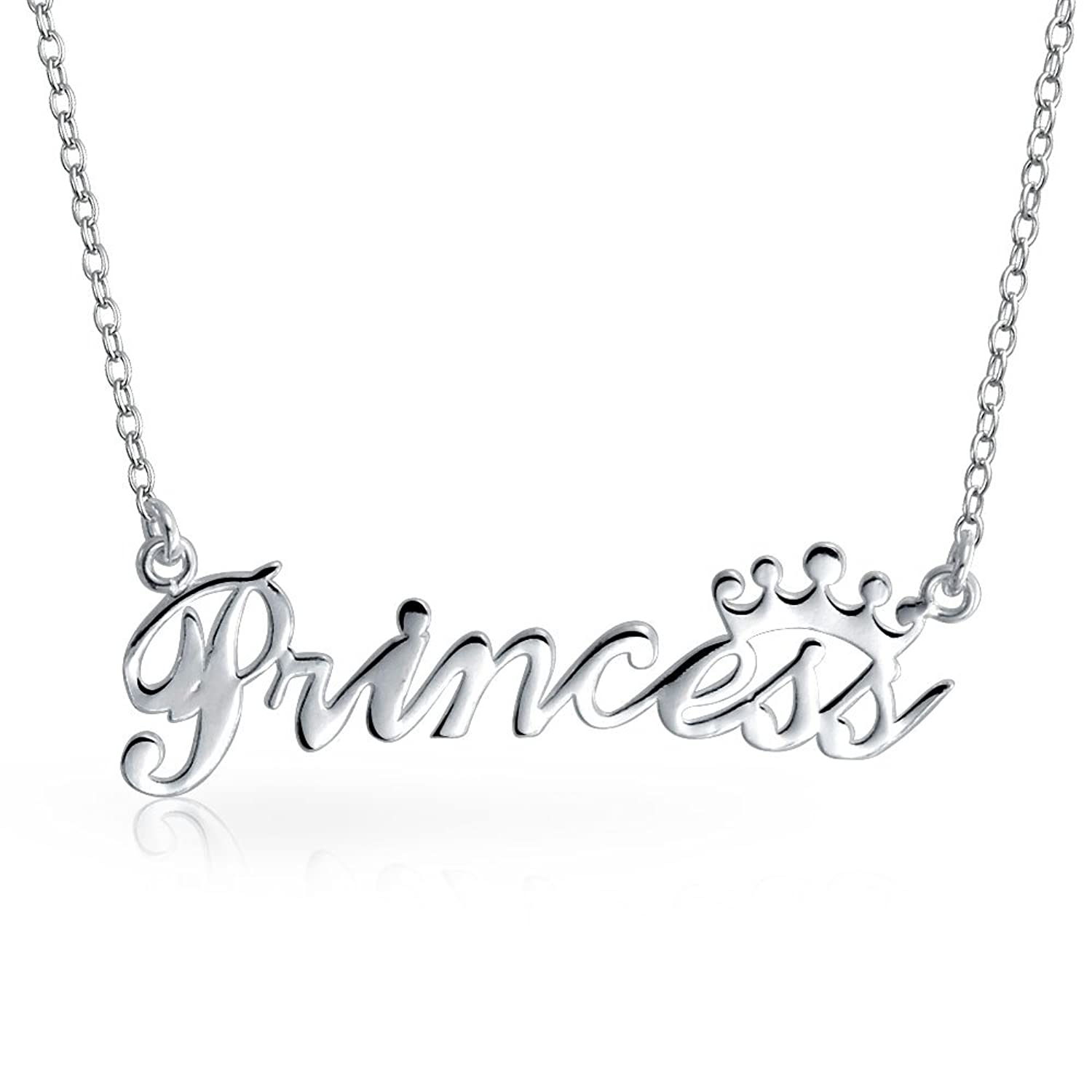 diamond roberto pendant with medium flower product coin classics princess necklace