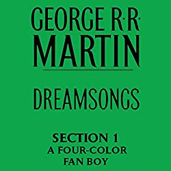 Dreamsongs, Section 1