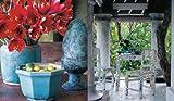 Image de Living in Bali (25)