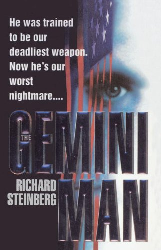 The Gemini Man: A Novel