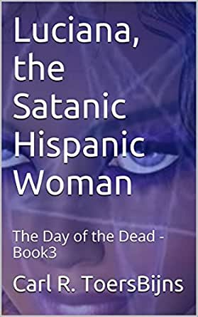 sellers hispanic single women Discover the best single women fiction in best sellers find the top 100 most popular items in amazon books best sellers.