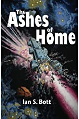 The Ashes of Home Paperback