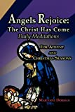Angels Rejoice, Marianne Dorman, 1604941766