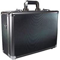 NORAZZA ACHC5600 / APE CASE ALUMINUM HARD CASE