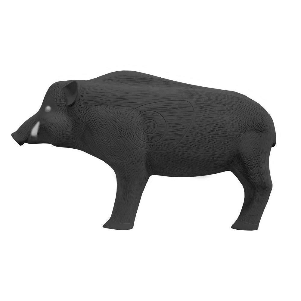 Field Logic-Shooter 3D Archery Hog Target (Pack of 2)