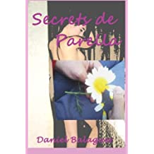 Secrets de parella (Catalan Edition) Nov 12, 2012
