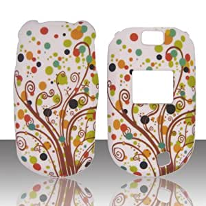 Love Tree LG Revere Vn150 Verizon Case Cover Phone Snap on Cover Case Faceplates