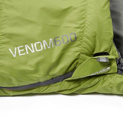 Vango VG Venom 600