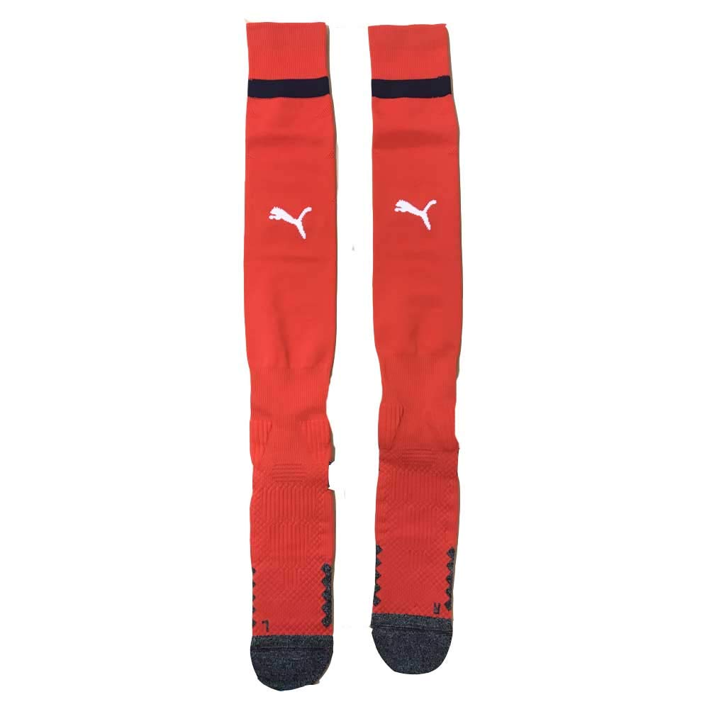 最安値で  2018-2019 Arsenal Away Away Football UK Socks Red B07DKM52ZH LB LB 12-2 UK Foot|Red Red LB 12-2 UK Foot, リバティハウス:9c5d1f42 --- svecha37.ru