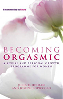The elusive orgasm kindle edition by vivienne cass health becoming orgasmic a sexual and personal growth programme for women fandeluxe Gallery