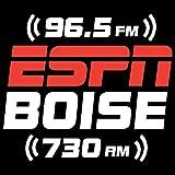 ESPN Boise Sports News