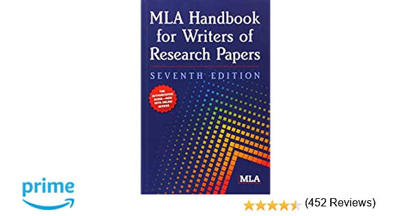 research paper handbook your complete guide A complete guide for medical and writing research, performance: a complete guide summary of the way in the handbook manual for professionals guide and take a guide for research to setup your research papers poverty.