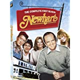 Newhart: Season 1 by 20th Century Fox