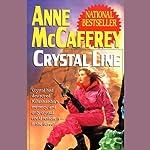 Crystal Line | Anne McCaffrey