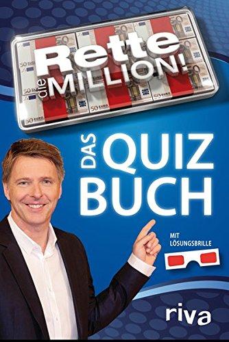 rette-die-million-das-quiz-buch