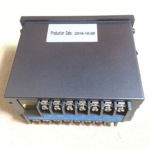 Resistivity Tester Meter,Accuracy 2.0% (FS)