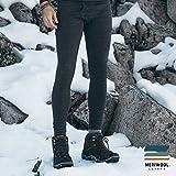 MERIWOOL Mens Base Layer 100% Merino Wool