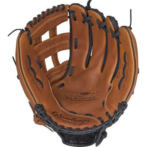 Rawlings Prodigy Series 12`` Fielder`S Glove (P120JR)