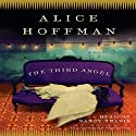 The Third Angel: A Novel Audiobook by Alice Hoffman Narrated by Nancy Travis