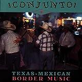 Conjunto! Texas-Mexican Border Music, V. 5 -- Polkas de Oro