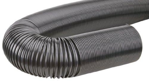 5 inch hose - 1