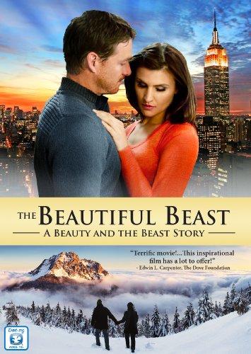 The Beautiful Beast ()