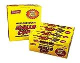 Boyer Milk Chocolate Mallo Cups GIANT 24 Packs