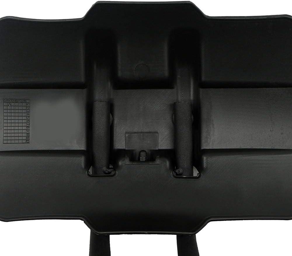 for Kawasaki VERSYS-X300 VERSYS650 Z 650 Z650 Z750 Z800 Z900 Moto Fender Couvercle arri/ère Garde-Boue Garde Splash Motoprotection Roue Hugger